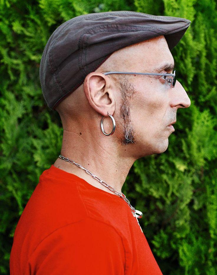 Fito & Los Fitipaldis Diamond Earrings, Hoop Earrings, Art Music, Filmmaking, Singer, Actors, Model, Pictures, Jewelry
