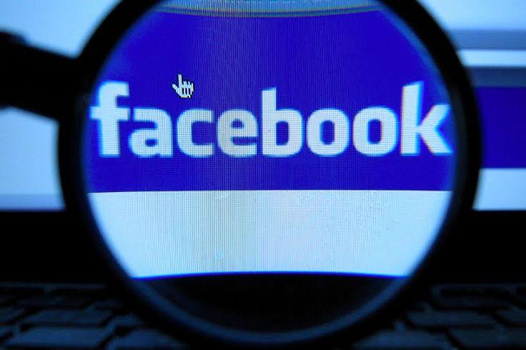 Facebook y Tomás de Kempis: una reflexión en torno a la madurez humana - Aleteia
