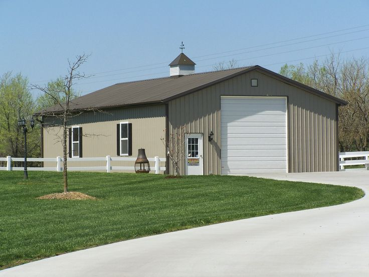 Metal Shed Homes Metal Home Models Assign Commercial Group