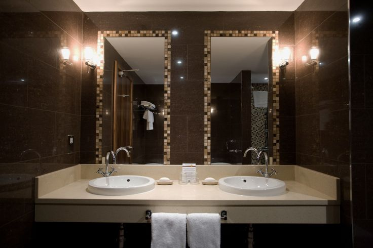 Bathroom Sinks Dublin best 25+ bewleys hotel dublin ideas on pinterest | dublin city