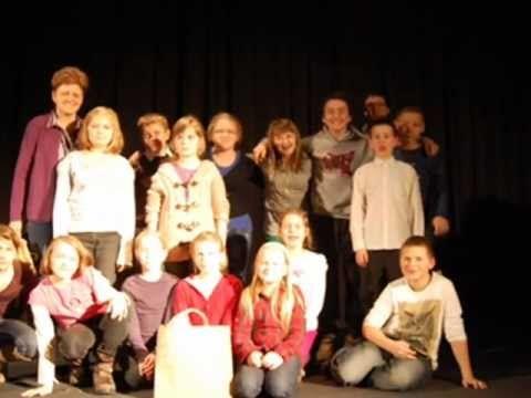 Przegląd Teatrów - 5.12.2012.wmv