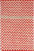 one of my favorites... Rugs USA Chevron
