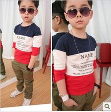 Boys Directory of Clothing Sets, Jeans and more on Aliexpress.com-Page 2