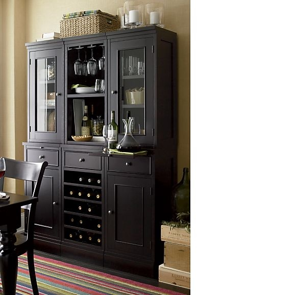 131 best wine cabinets images on pinterest basement bars house bar and armoire bar