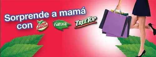 """Promocion Natura gana monedero con $3000 Promocion Natura: Aprovecha esta increíble promoción de Natura. Donde tendrás la oportunidad de ganar un monedero electrónico con $3,000 pesos. Para participar:  Ingresa a Facebook, hacer click en """"Me Gusta"""" de la página de Facebook www.face... -> http://www.cuponofertas.com.mx/oferta/promocion-natura-gana-monedero-con-3000/"""