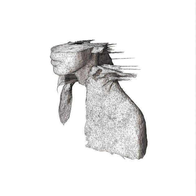 A Rush of Blood to the Head de Coldplay en Apple Music