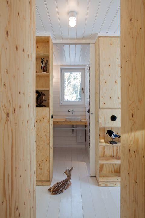 25 beste idee n over vaatwasser poster op pinterest blikken plafond keuken bad verbouwen en - Outs studio keuken ...