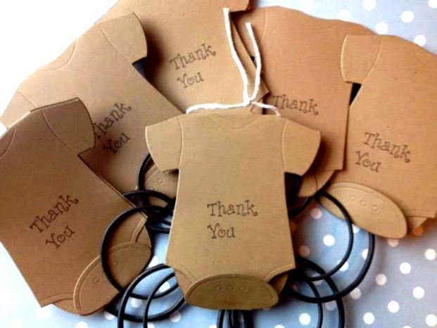 baby shower gift ideas for guests my baby shower pinterest gifts