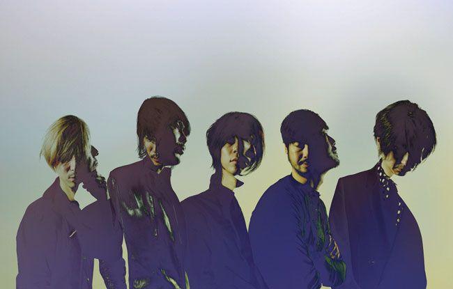 the HIATUSが作り上げた「純粋さの結晶」としての音楽。唯一無二のロックバンドが3作目で辿り着いた現在地とは