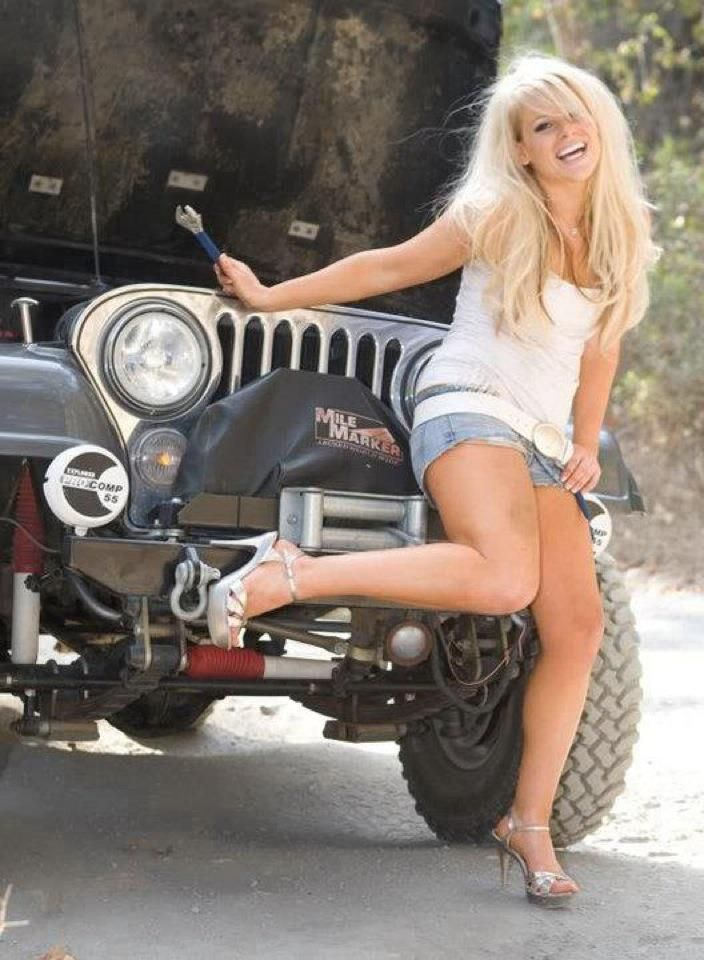 loss-virginity-babes-in-jeeps
