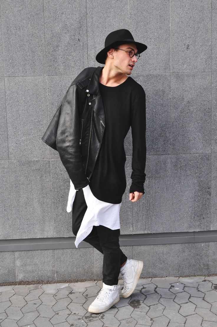 Streetstyle Inspiration For Men Wormland Men 39 S Fashion
