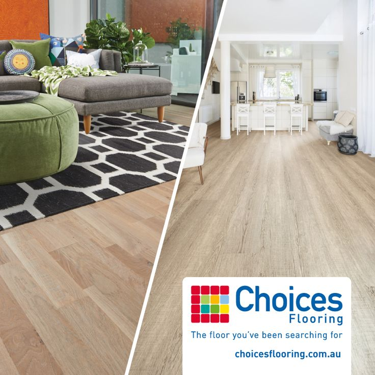 incredible full choices pets vinyl popular options ideas cheap carpet most best for tile floor size durable kitchen linoleum trends flooring pictures material floors of