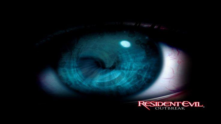 free desktop wallpaper downloads resident evil outbreak