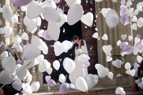 #matrimonio #lanciodelriso #wedding #weddingplanner #matrimoniopartystyle #bride #bridal #futurisposi
