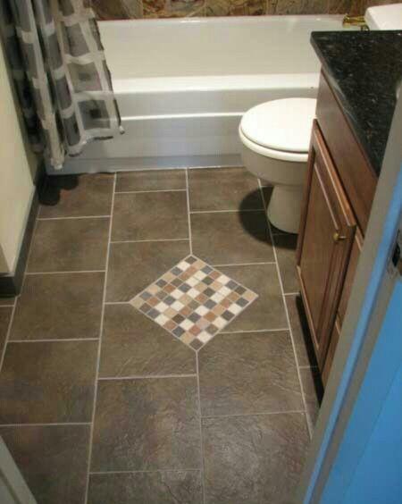 Photo Album For Website Floor Tiles