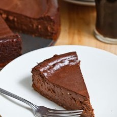 ... chocolate cheesecake recipes , cheesecake recipes and chocolate