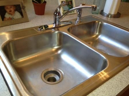 cleaning kitchen sink with baking soda cleaning with vinager baking soda hydrogen peroxide and 9421