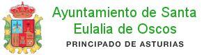 Aprobación provisional del Plan Estratégico de Subvenciones 2017-2019 (Santa Eulalia de Oscos)  Ayuntamiento de Santa Eulalia De Oscos. Anuncio. Aprobación provisional del Plan Estratégico de Subvenciones 2017-2019.    Disposición en el BOPA    Archivado en: Asturias Ayudas y Subvenciones