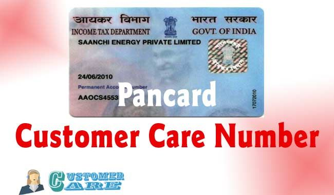 Pancard customer care number: Usually PAN cards have become very much necessary to all the taxpayers in all over the country. All the thing you require is to need the 10-digit alphanumeric which is completely linked to all the income tax details of each and every taxpayer. Moreover in order to file for taxes the government of India has made now mandatory for every taxpayer especially to have the pan card.  Those who are applying for new PAN card or do you require or reprint or also can…