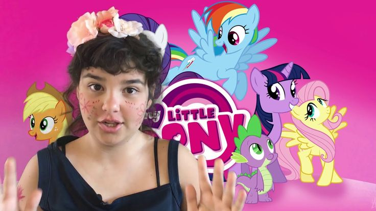 DVD Review: My Little Pony - Friendship is Magic: Holiday Hearts by KIDS FIRST! Film Critic Calista B. #KIDSFIRST! #MyLittlePony