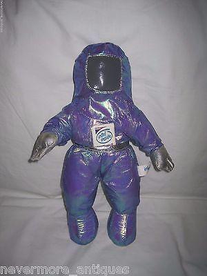 1997-Intel-Inside-Pentium-II-Purple-Iridescent-Moon-Man-Astronaut-Doll-14-034