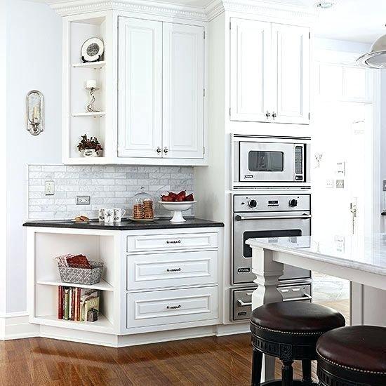 Angled Wall Cabinets S S Bedroom Wall Cabinets Ikea Kitchen Reno