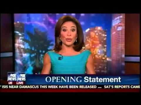 "Judge Jeanine Pirro Interviews Donald Trump 4-9-16 (Video)… | The Last Refuge | 4.9.16 |""Candidate Donald Trump interviewed by Judge Jeanine Pirro on Fox News tonight:"" ~ EXCELLENT INTERVIEW AND OPENING STATEMENT!"