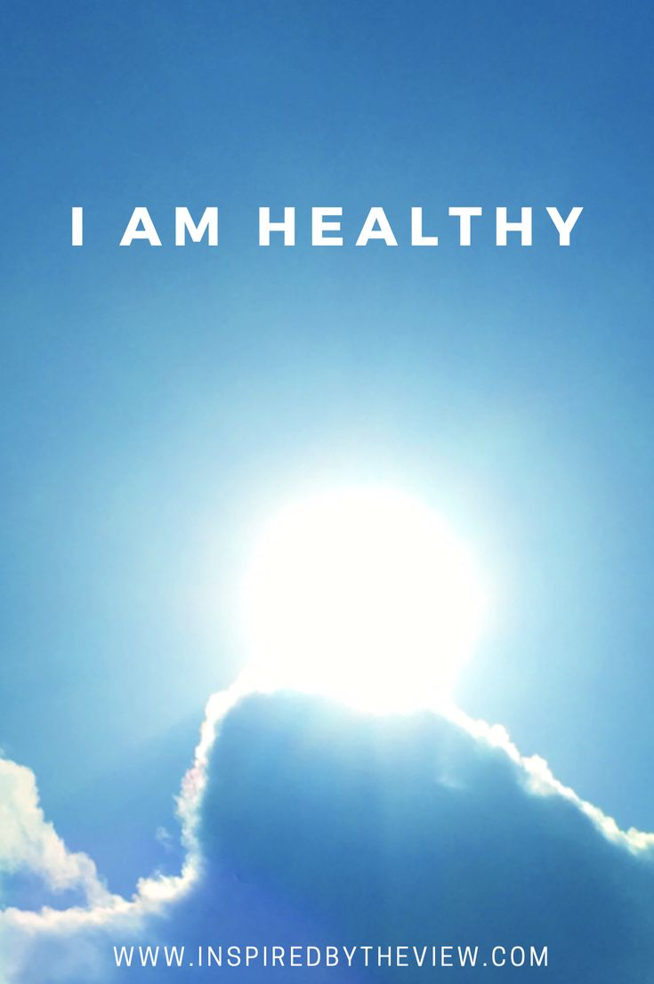 I am healthy #affirmations #health #healthy #affirmation #grateful #body #manifest #lawofattraction