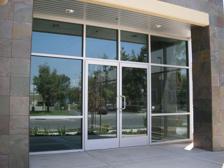 370 best All Doors images on Pinterest Shopping center Door