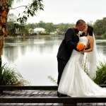 bride and groom, image by SEP photography