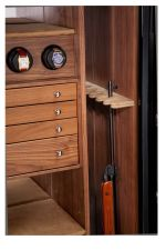 30 Best Closet Safes Images On Pinterest Home Jewelry Displays