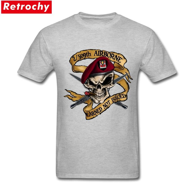 2017 Male Hip Hop Novelty USA Force T Shirts Men's Brand Clothing 101st Airborne T Shirt Proud Veteran Day Tees Big Size Brand -  Get free shipping. We provide the discount of finest and low cost which integrated super save shipping for 2017 Male Hip Hop Novelty USA Force T Shirts Men's Brand Clothing 101st Airborne T Shirt Proud Veteran Day Tees Big Size Brand or any product promotions.  I think you are very happy To be Get 2017 Male Hip Hop Novelty USA Force T Shirts Men's Brand Clothing…
