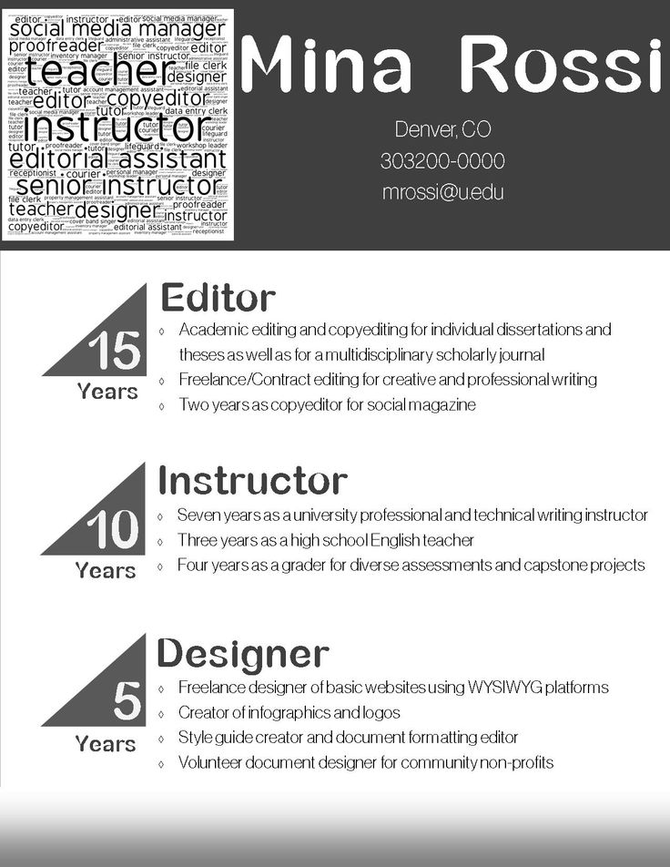 Secrets of Elegance How to Be Elegant 10 Basic Steps - Copy Editor Resume