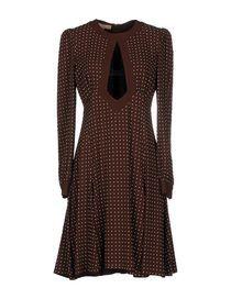 MICHAEL KORS - Короткое платье