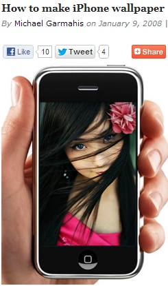 iphone wallpaper maker 17 best images about iphone wedding wallpaper on 1471