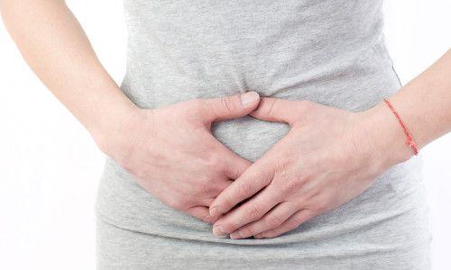 Crohn's disease worsens without treatment