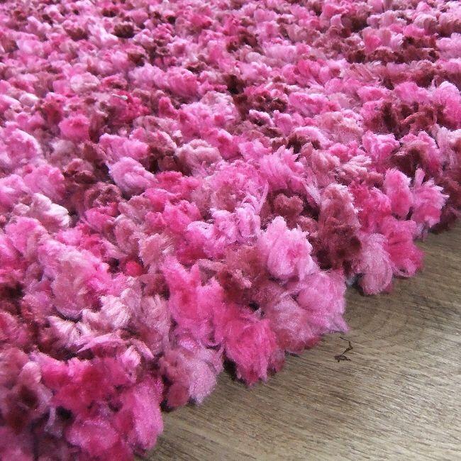 Best 25+ Pink Rug Ideas On Pinterest