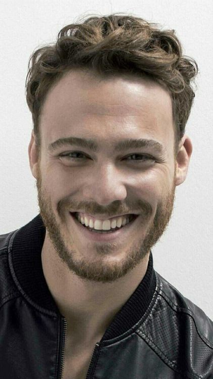 kerem bursin - Google Search