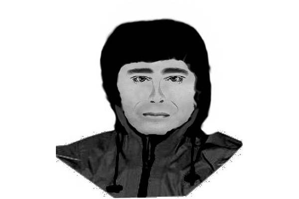 Vösendorf: Räuber bedrohte Kassiererin mit Messer