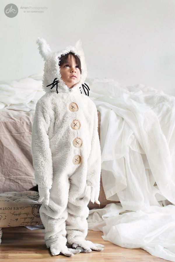 best 25 wild things costume ideas on pinterest wild things max costume and family costumes for 4. Black Bedroom Furniture Sets. Home Design Ideas