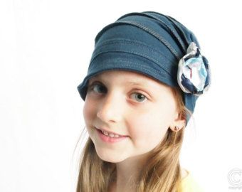 cap for children handmade - Szukaj w Google