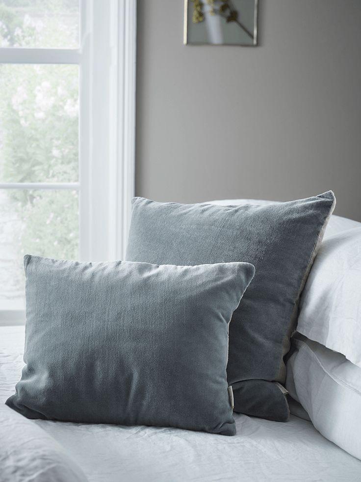 27 best Best Bath Pillow images on Pinterest Bedroom Bedrooms and