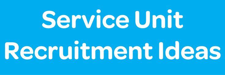 suikoden 2 recruitment guide pdf