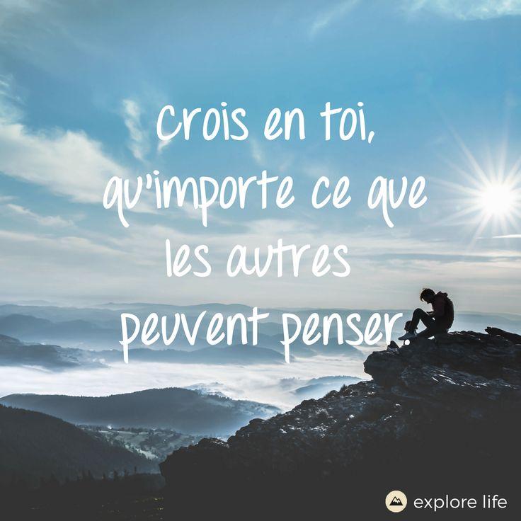 #explorelife #inspiration #quote #citation