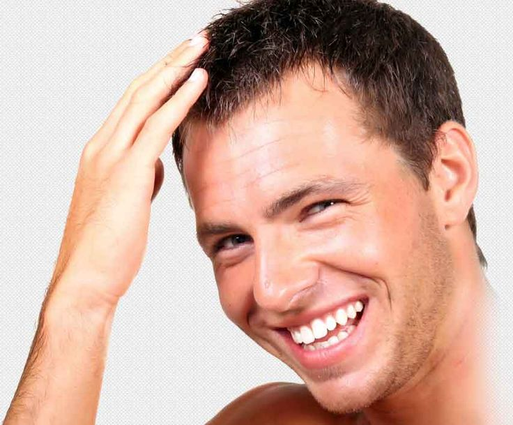 ASAMI Φόρμουλα Ανάπτυξης Μαλλιών