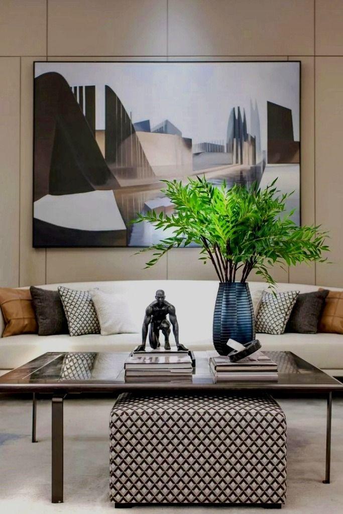 need help remodeling your living room living room decor rh pinterest com