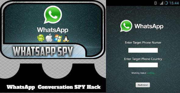 free dating whatsapp tips