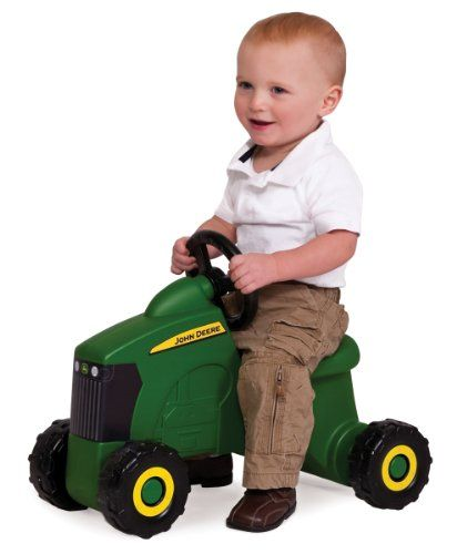 Ride On Toys Age 6 : Best images about john deere ride on toys pinterest