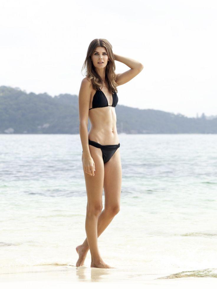 black_bikini