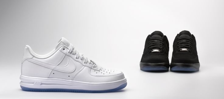 AW LAB Shop Online: http://tinyurl.com/keqht8w #awlab #nike #AF1 #airforceone #airforce #sneaker